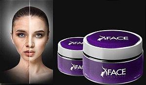 >>> Face Reverse funciona depoimento como Aplicar onde comprar Face Reverse?