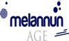 >>> Melannun Age FUNCIONA COMO APLICAR PREÇO ONDE COMPRAR Melannun Age !