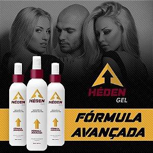 >>> Héden Gel funciona como Aplicar Preço aumentar mesmo onde comprar Héden Gel ?