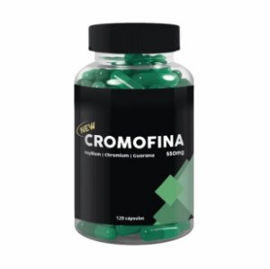 >> Cromofina funciona  Como tomar Preço onde comprar Cromofina ?