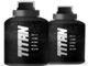 IG >> titan Spray funciona depoimento telefone boleto Aplicar onde comprar titan Spray?