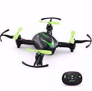 Mini Drone Jjrc H48 2.4 Ghz Quadricoptero Super Resistente