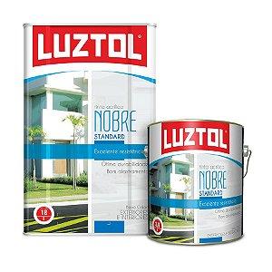 LUZTOL NOBRE STANDARD FOSCO LUZTOL 18 L 3,6 L