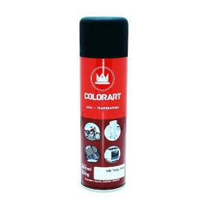 SPRAY ALTA TEMPERATURA COLORART