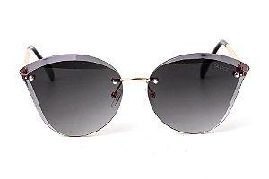 ac97505ed Básicos - OACCI - Eyewear - Óculos de Sol e Armações