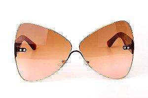 c88c775ab ÓCULOS DE SOL - OACCI - Eyewear - Óculos de Sol e Armações