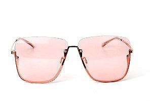 bd5b0781c Quadrados - OACCI - Eyewear - Óculos de Sol e Armações
