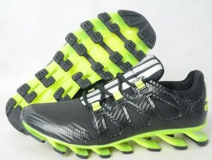 c70d4802663 Adidas - Magazine do Tênis - Preço baixo e envio rápido