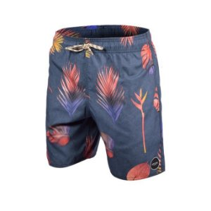 Shorts Praia Masculino Rip Curl Madsteez Navy 17