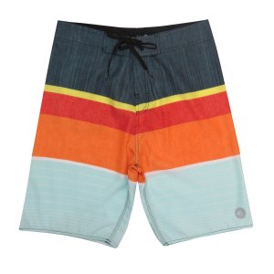 Bermuda Boardshort WSS Waves Choosen Color 20