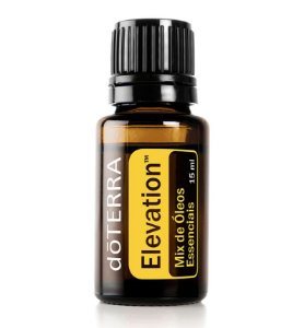dōTERRA Elevation 15ml