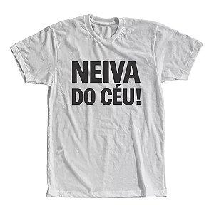 Camiseta Neiva do Céu!!!