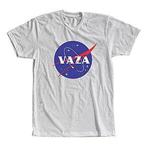 Camiseta Vaza
