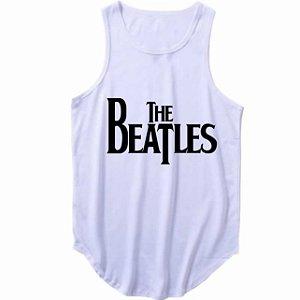 Regata Longline The Beatles