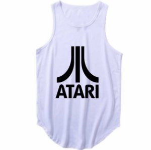 Regata Longline Atari