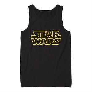 Regata Masculina Star Wars