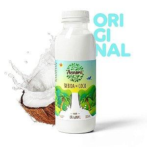 Bebida de Coco Original 300ml