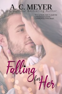 Falling for Her