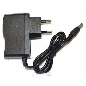 Fonte Eletrônica Estabilizada 12v / 1A