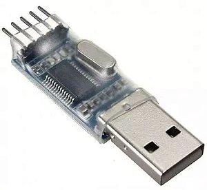 Conversor USB Serial