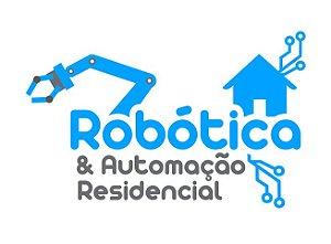 Curso de Robotica