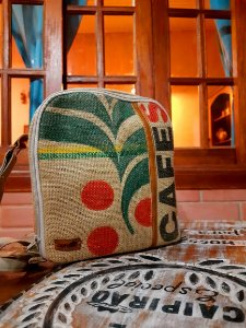 Kit Coffeelover com Pressca