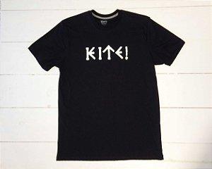 Camiseta Kite