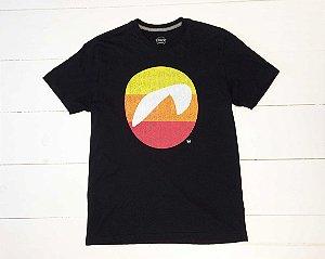 Camiseta Kite Crepusculo