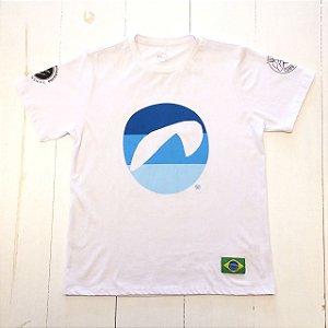 Camiseta Mundial Kite