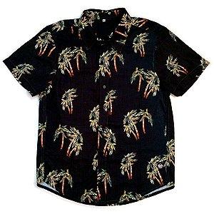 Camisa Coconut