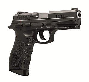 Pistola Taurus Modelo TH380 18 Tiros .380 Tenox