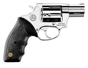 Revolver Taurus 85S .38 5 Tiros 2 Polegadas Inox Polido