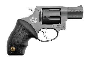 Revolver Taurus 85 .38 TI Multialloy 5 Tiros 2 Polegadas