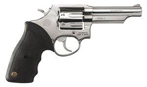 Revolver Taurus 82S .38 6 Tiros 4 Polegadas Inox