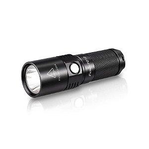 Lanterna Fenix PD12