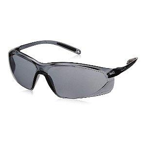 Óculos de Proteção Honeywell Uvex Serie A700 Escuro