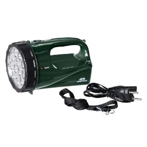 Lanterna Cilibrim Ultralight Recarregável Guepardo