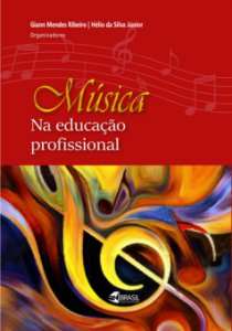 Música na Educação Profissional