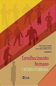 Envelhecimento Humano e Interdisciplinaridade