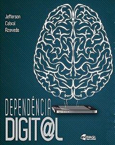 Dependência Digital