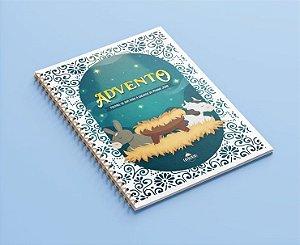 E-book do Advento