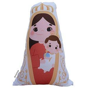 Almofadinha de Nossa Senhora de Nazaré