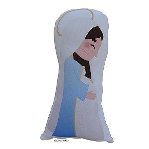 Almofadinha de Nossa Senhora Grávida