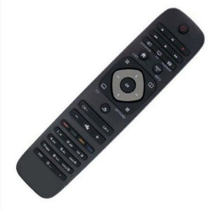 Controle Remoto Tv Philips Smart - RC2964501/01K