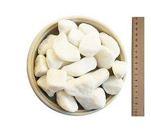 Dolomita Branca Nº 2 - 40 kg
