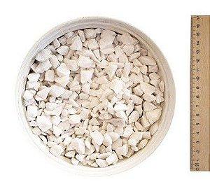 Pedrisco Branco Nº 2 - 15 kg