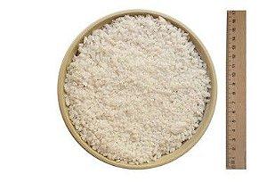 Pedrisco Branco PP - 15 kg