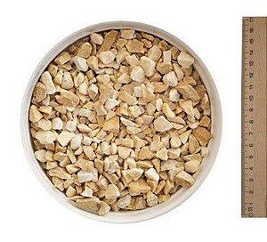 Pedrisco Ouro Nº 2 - 40 kg