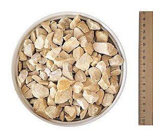 Pedrisco Ouro Nº 3 - 40 kg