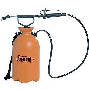 Pulverizador Guarany - 7,6 litros